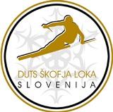 DUTS_logo_majhen