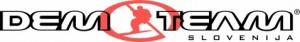 Logo_DemoTeam