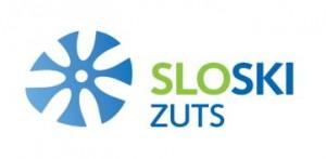 Logo_SLOSKI