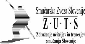 Logo_ZUTS